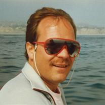 Douglas Alan Gebhardt