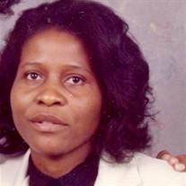 Mrs. Kay  M. Robinson