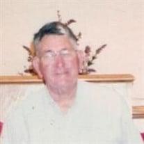 Charles Wayne White