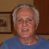 William J. Ulery