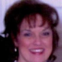 Pamela Jo ReynoldsStephenson