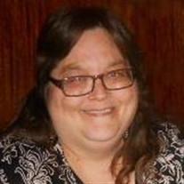 Lori Ann Swartz