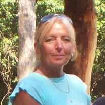 Wanda J. Payton