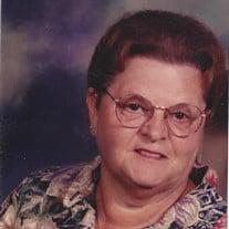 Brenda L. Curry