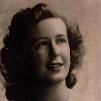 Barbara Higinbotham
