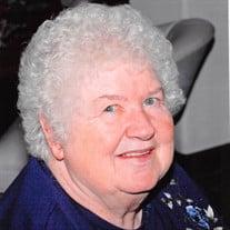 Mary Lou Roush