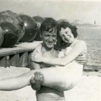 Joan Ona Nachazel