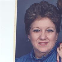 Virginia R. Briggs