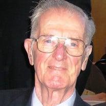 Arthur Glenn Buell