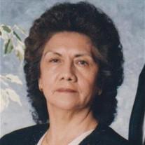 Maria N. Linares
