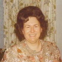 Glenda Taylor DeLawder