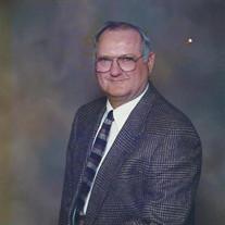 Thomas Joe Fallis
