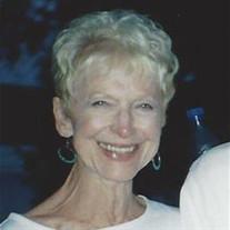 Myrna J. Flannery