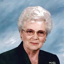 Estella LaVone Gertner