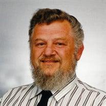 Robert Stanley Kloc