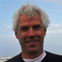 David Martin Hansen
