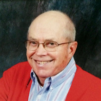 Francis David Otto