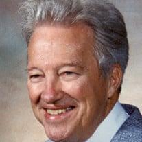 Wilmer S. Goff