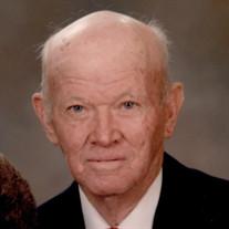 John A. McDaniel