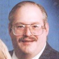 John Alexander Humphrey