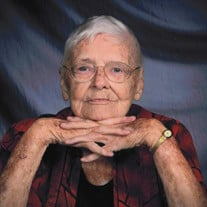 Helen D.  Strother