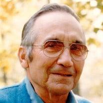 George A. Oswalt