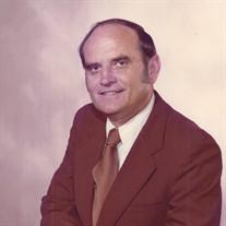 Edward  L.  Tucker,  Sr.