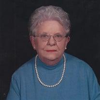 Josephine Joyce Koch