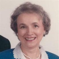 Dorothy Gould