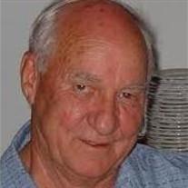 Richard E. Boles