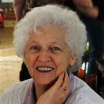 Dorothy E. Krobath