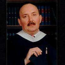 Mr. Ralph G. Mulligan