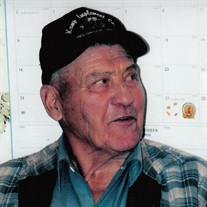 Adolph Otonicar
