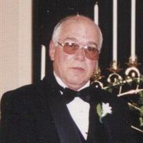 Mr. Wayne Easterling