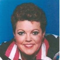 Linda G. Busby