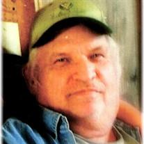 J. C. Batey, Jr.