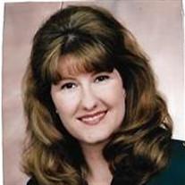 Tina  Marie  South