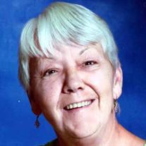 Anne A. Szajna