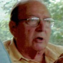 Edward A. Raus