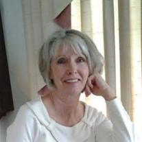 Rose  Sharon Shomaker