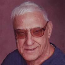 Clifford L. Nielsen