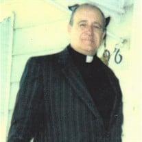 Philip H. Miner