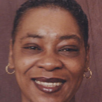 Ms. Marilyn S. Smith