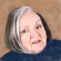 Marjorie L Poe
