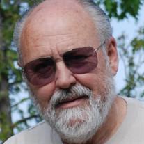 Warren A. Berthelsen