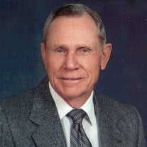 Donald  R. Rowland