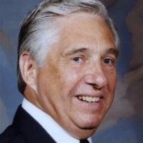 Donald S.  Brown
