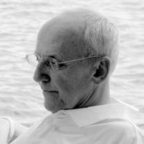 Daniel A. Witmer