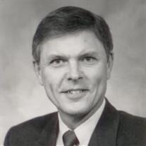 Jerry Dwayne Graumann
