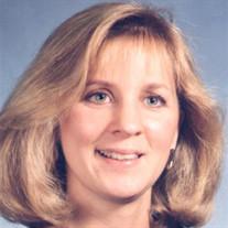 Donna June Matney North